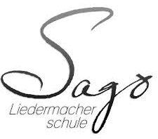 SAGO Liedermacherschule